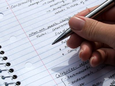 Best Essay Guidelines & Tutorial  and university or